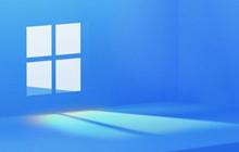 Cách tùy chỉnh Windows 11 bằng Registry Editor và Chuyển về Start Menu Cũ hơn