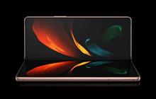 Galaxy Z Fold 3 được xác nhận có hỗ trợ bút S-Pen, UWB, v.v.