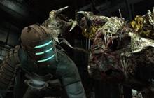 Hé lộ khả năng tựa game Dead Space sắp có một sự tái sinh