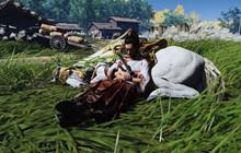 """Rộ tin đồn Ghost of Tsushima - """"Assassin's Creed Nhật Bản"""" - lên PC"""