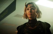 """Loki: AI là người đưa thư bí ẩn có khả năng """"cưa đổ"""" Lady Loki?"""