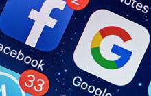 Hướng dẫn cách bảo mật thông tin cá nhân trên Facebook và Google với những lời khuyên của Hiếu PC