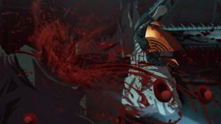 MAPPA tung trailer anime Chainsaw Man dán nhãn 18+ cực phê!