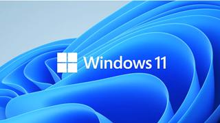 Bản dựng Windows 11 Insider Preview đầu tiên hiện đã có trên kênh nhà phát triển