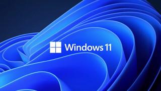 Hướng dẫn: Cách kiểm tra xem hệ thống của bạn có chip TPM để nâng cấp Windows 11 hay không