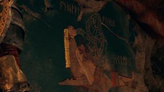 """God of War Ragnarok: """"Hứa hẹn"""" mang đến nhiều khoảnh khắc đau lòng với game thủ"""