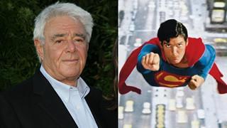 Đạo diễn của phim về siêu anh hùng Superman qua đời ở tuổi 91