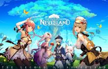 Hướng dẫn cách nhập và tổng hợp Gift Code The Legend of Neverland mới nhất năm 2021