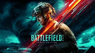 Battlefield 2042: Ngày phát hành, Cấu hình yêu cầu và tối thiểu đã được tiết lộ