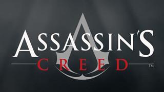 Ubisoft phát triển dự án Assassin's Creed Infinity với nhiều bối cảnh khác nhau
