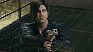 Resident Evil: Infinity Darkness nằm ở đâu trong dòng thời gian Resident Evil?