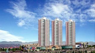 Những câu chuyện Urban Legend đáng sợ về Thuận Kiều Plaza mà bạn nên biết