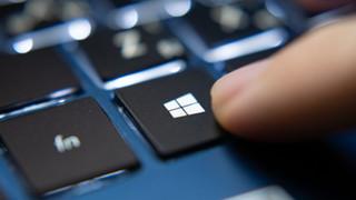 Cách khóa Edge hoặc Chrome bằng mật khẩu trên máy tính Windows 10