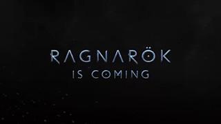 """Nguồn tin rò rỉ mới nhất """"chắc nịch"""" God of War Ragnarok sắp có trailer"""