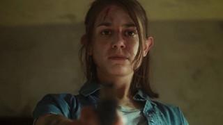 """Fan The Last of Us tự làm phim """"Ở nhà"""" trong mùa dịch COVID-19 hoành hành"""