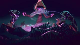 Psychonauts 2 tung trailer giới thiệu về phản diện Maligura cùng bè lũ tay sai