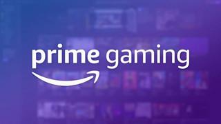 Amazon Prime tặng miễn phí game Battlefield, hứa hẹn đầu tháng 8 tặng tiếp