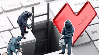 Lỗ hổng bảo mật mới trên Windows cho phép hacker có quyền truy cập vào dữ liệu của người dùng