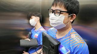 LMHT: Fan Trung Quốc hết lời khen ngợi SofM với con Kha'Zix gần 300 điểm tầm nhìn