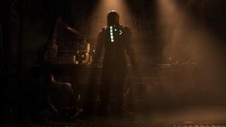 Dead Space chính thức quay trở lại, hứa hẹn tái khởi động toàn bộ thương hiệu