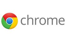 Hướng dẫn: Cách khôi phục mật khẩu đã xóa trong Google Chrome
