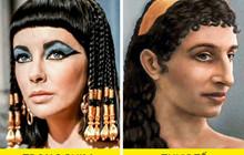 Những sự thật về Ai Cập cổ đại khác xa trên phim ảnh có thể khiến bạn ngỡ ngàng (Phần 1)