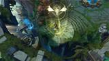 LMHT: Riot Games giải thích cho sự ra đời cơ chế hồi sinh của vị tướng Akshan