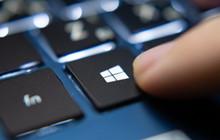 Hướng dẫn: Bỏ túi vài phương pháp kết nối mạng Wi-Fi trên Windows 10