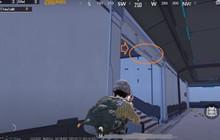 PUBG Mobile: 8 mẹo và chiến thuật hàng đầu trong Mission Ignition