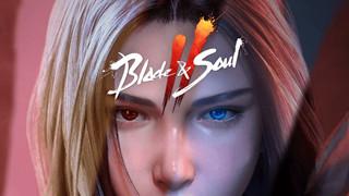 Blade & Soul 2 ấn định ngày ra mắt chính thức tại server Hàn Quốc, chuẩn bị bản quốc tế