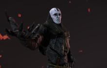 Diablo 4: Tìm hiểu một chút về Rathma, nhân vật quan trọng ít ai nghĩ đến