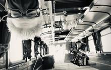 Mission Impossible 7 sẽ có cảnh tàu hoả trật đường ray