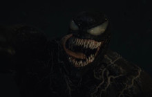 Tất tần tật về Venom: Let There Be Carnage