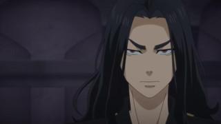 Spoiler anime Tokyo Revengers tập 17: Mục đích thật sự của Baji - Takemichi có đồng đội mới