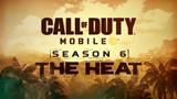 COD Mobile Season 6: Thời gian phát hành và các tính năng mới được tiết lộ