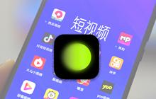 Hướng dẫn tải app chỉnh sửa ảnh cực ảo Xingtu 醒图 trên iOS