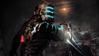 Dead Space Remake hứa hẹn mang đến những nội dung đã biến mất khỏi bản gốc