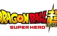 Anime Movie Dragon Ball Super 2022 công bố tạo hình nhân vật và ê kíp thực hiện