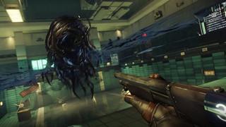 Những tựa game đáng để thử qua trong lúc chờ Dead Space Remake