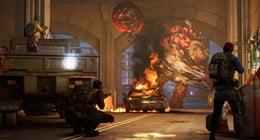 Điều gì chờ đón game thủ trong đợt Open Beta của Back 4 Blood?