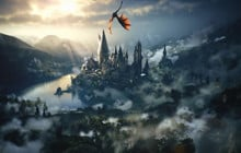Hogwarts Legacy sẽ thiếu vắng một số địa điểm nổi tiếng