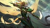 DTCL: Chi tiết bản cập nhật 11.16 - Buff lại Quân Đoàn, thay đổi meta Nocturne quá mạnh