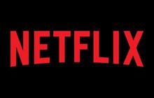 Netflix tổ chức tiêm phòng vắc xin COVID cho tất cả diễn viên của hang