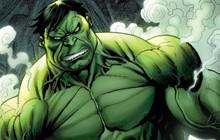 TOP 7 anh hùng/biệt đội đã từng đánh bại Kang The Conqueror trong Marvel Comics