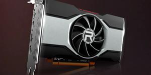 AMD giới thiệu card đồ hoạ Radeon RX 6600 XT, nhanh hơn RTX 3060 với giá 379 USD