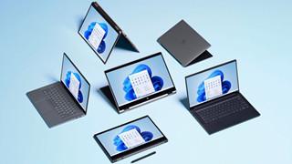 Bốn phím tắt mới cho Windows 11 mà bạn cần biết