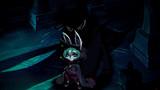 Riot Games hé lộ thời điểm mà tướng Vex sẽ xuất hiện trong LMHT