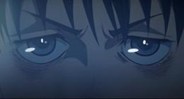 Anime Movie Jujutsu Kaisen 0 tung teaser, công bố seiyuu của nguyền sư Yuta Okkotsu