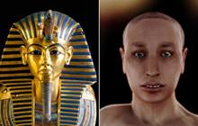 Những sự thật về Ai Cập cổ đại khác xa trên phim ảnh có thể khiến bạn ngỡ ngàng (Phần 2)