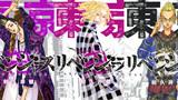 """Tokyo Revengers: TOP 3 nhân vật có thể là """"người du hành thời gian thứ hai"""""""